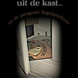 Boeken Nathalie Kriek