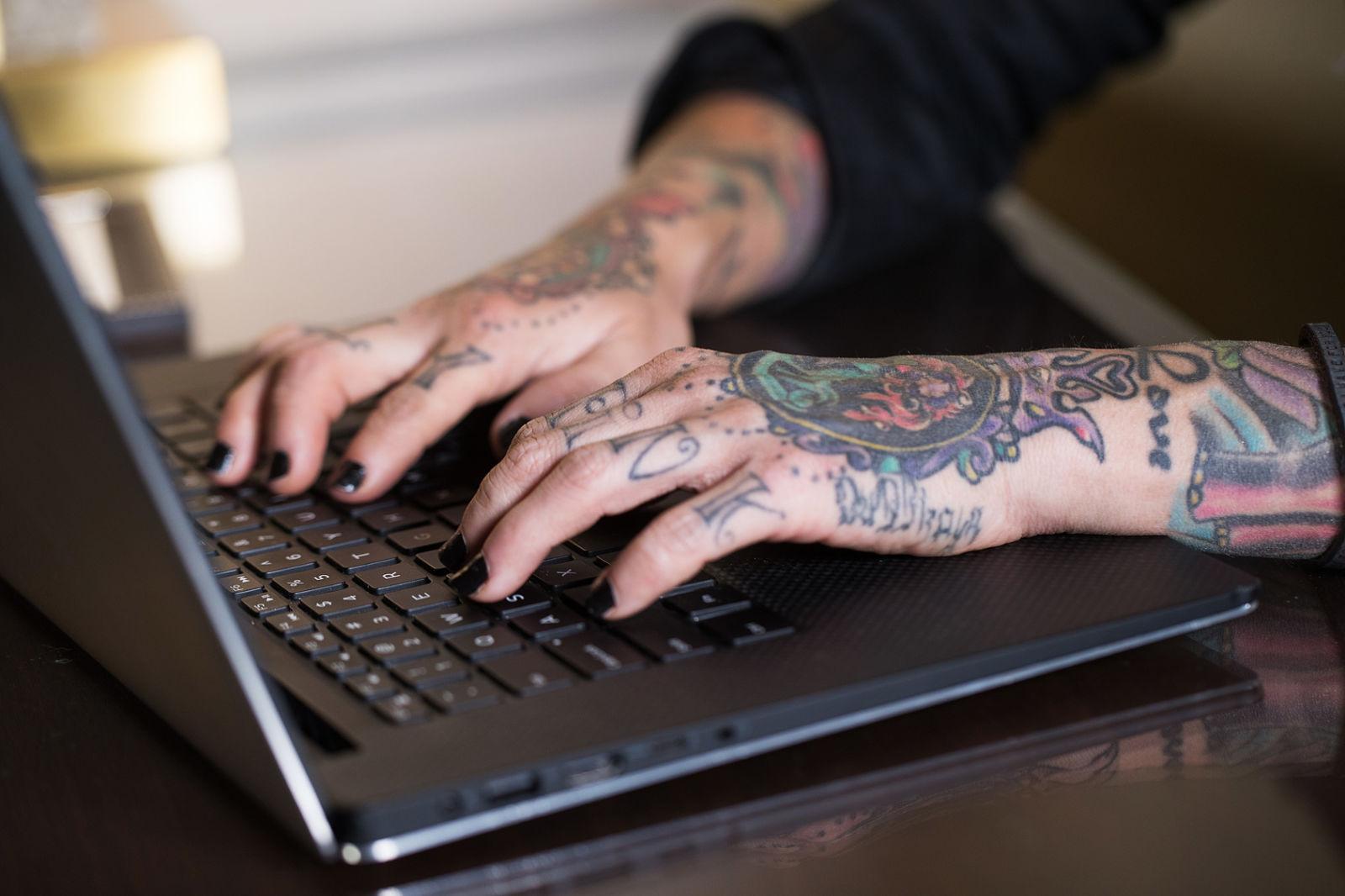 tekstschrijver verhalen auteur schrijfster
