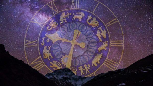 Horoscopen en andere astrologische content