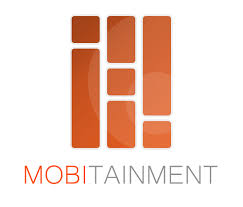 Mobitainment