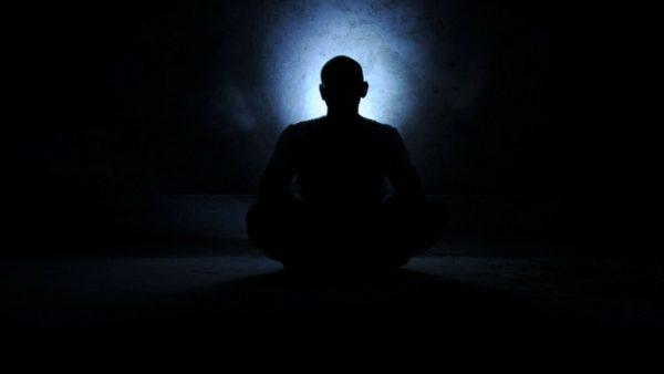 aura's zien aura's leren zien