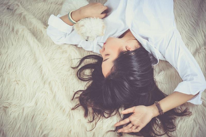 de leukste vragen over slapen