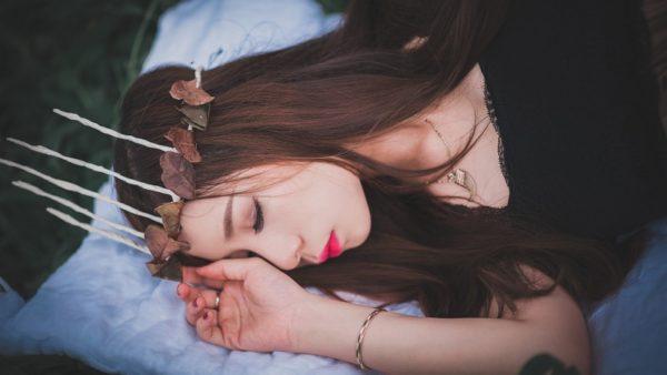 Waarom voorspellende dromen niet voorspellend zijn