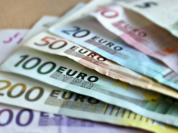 Betekenissen tarotkaarten financiën