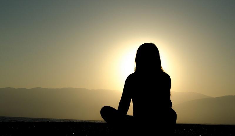 spiritueel blog