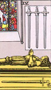 spiritueel afslanken
