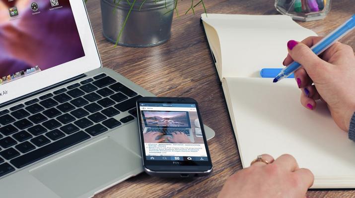 teksten laten schrijven voor je website