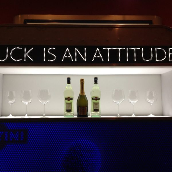 slogan nodig