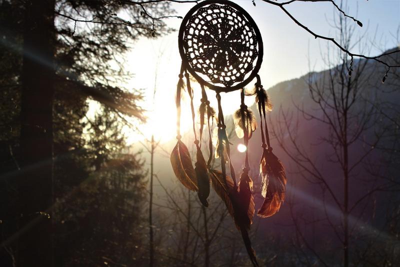 spiritualiteit betekenis