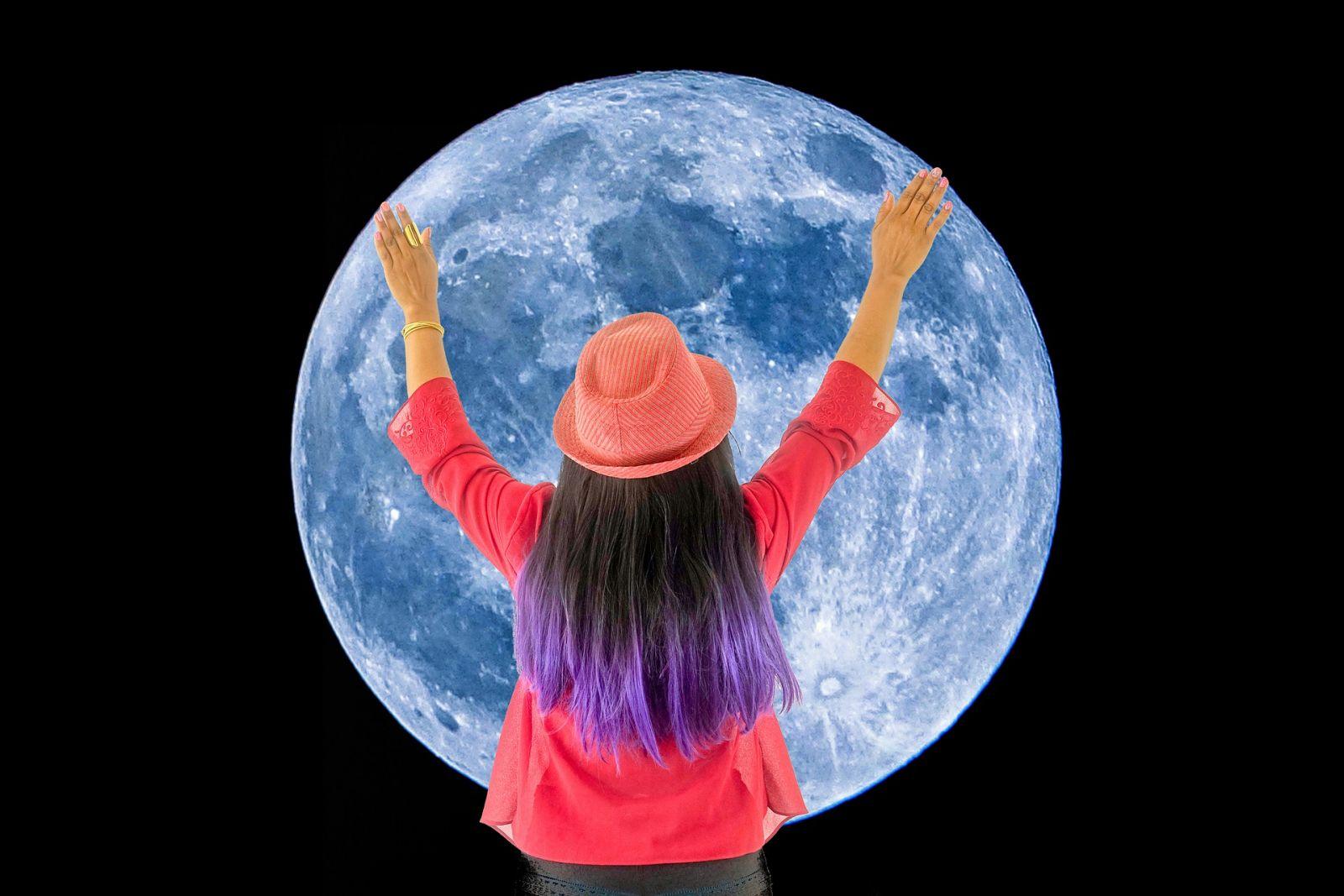 Astrologie is geen wetenschap