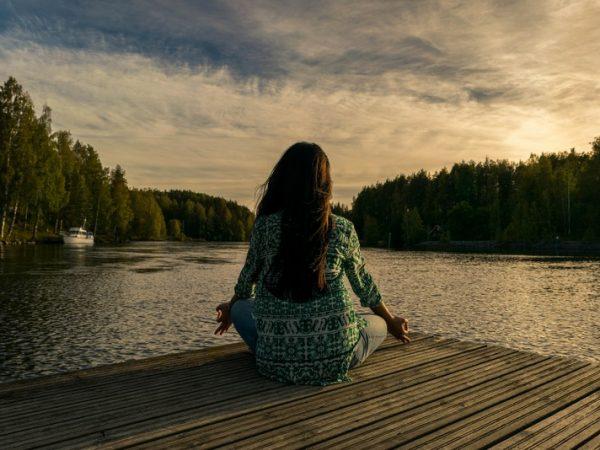 Het verschil tussen spiritualiteit,spiritisme & spiritualisme