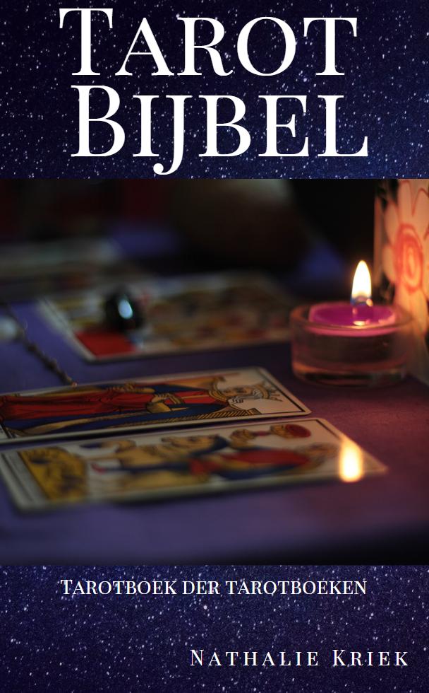 Tarot Bijbel