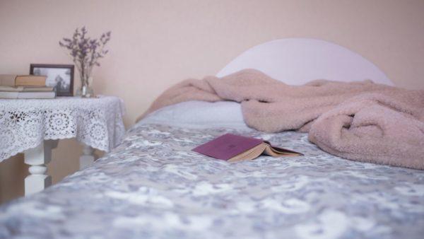 12 heilige nachten dromen verklaren stappenplan