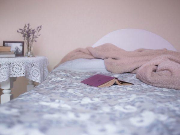 12 Heilige Nachten dromen verklaren, een stappenplan