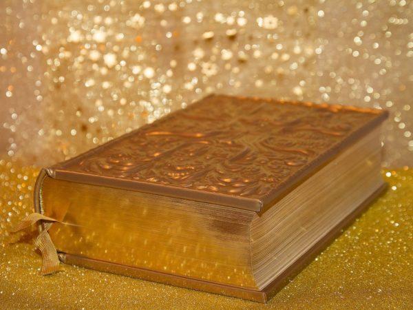 De nieuwste boeken over tarot: 78 Tinten Wijs