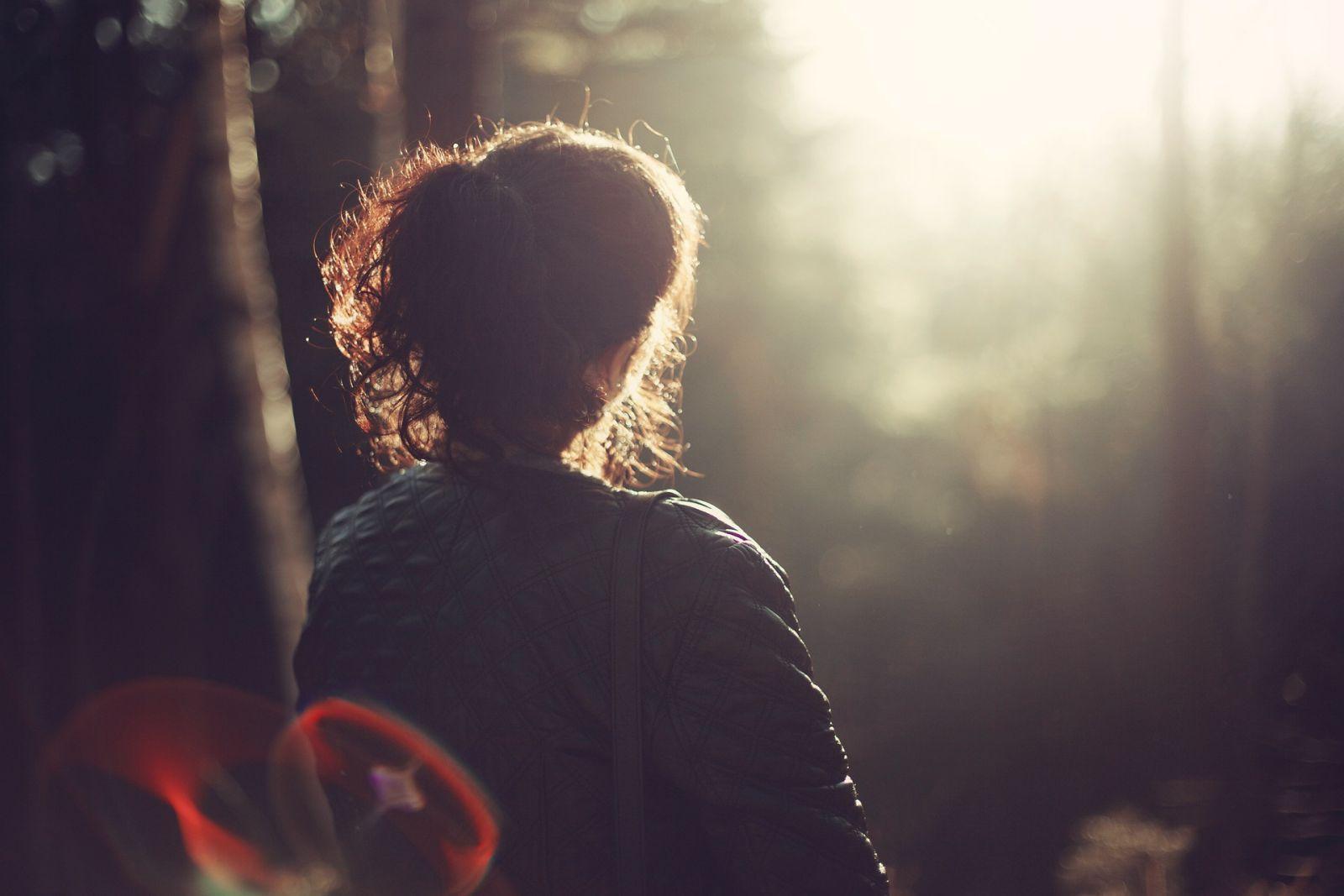 mindfulness blog