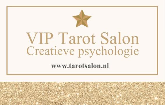 Persbericht Zaanstad: Krommenie krijgt VIP Tarot Salon!