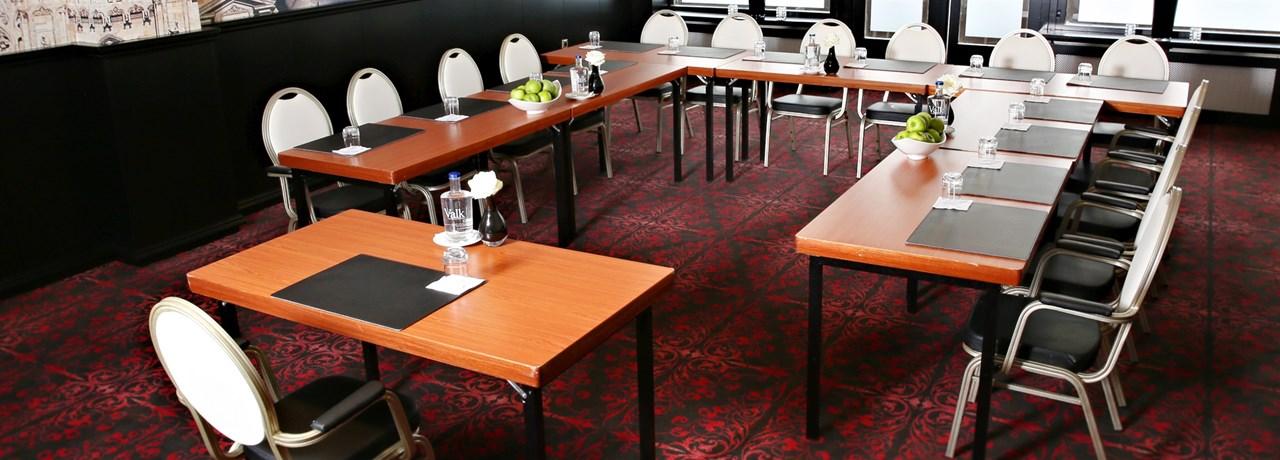 VIP Tarot workshop