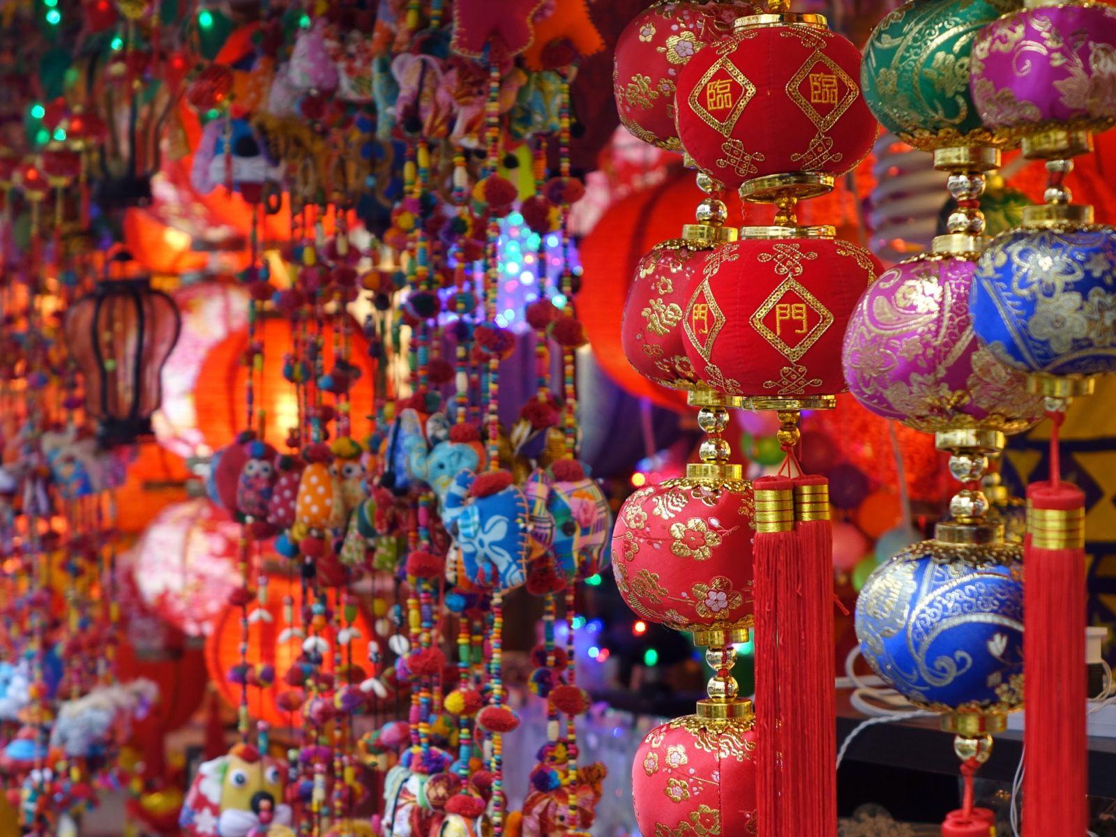 Chinese astrologie als levenswijze
