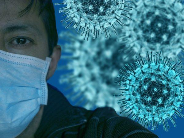 Het coronavirus onder controle in Nederland?