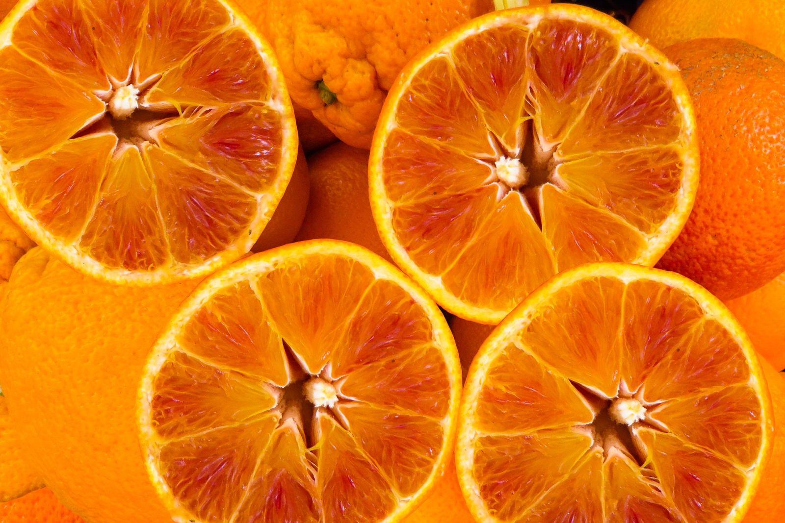 vitamine c en ijzer
