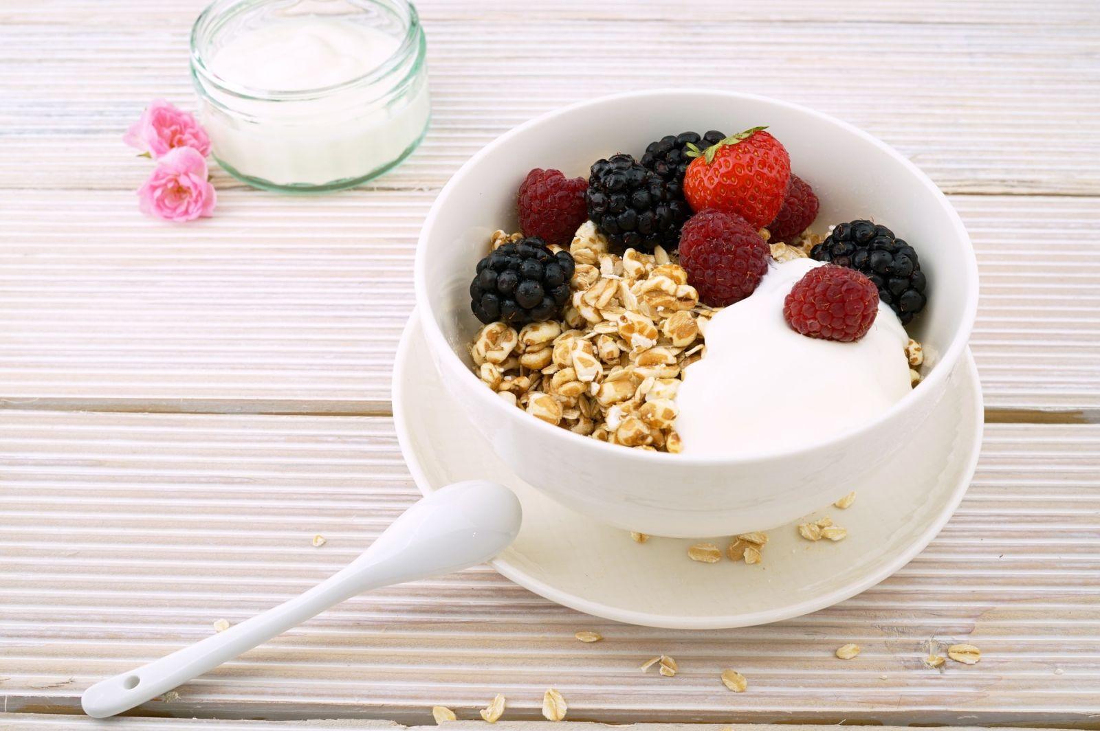 afslanken zonder dieet tip van de week 5