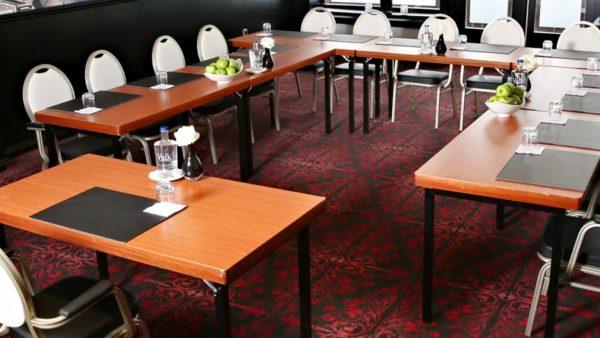 VIP Tarot workshop de Luxe