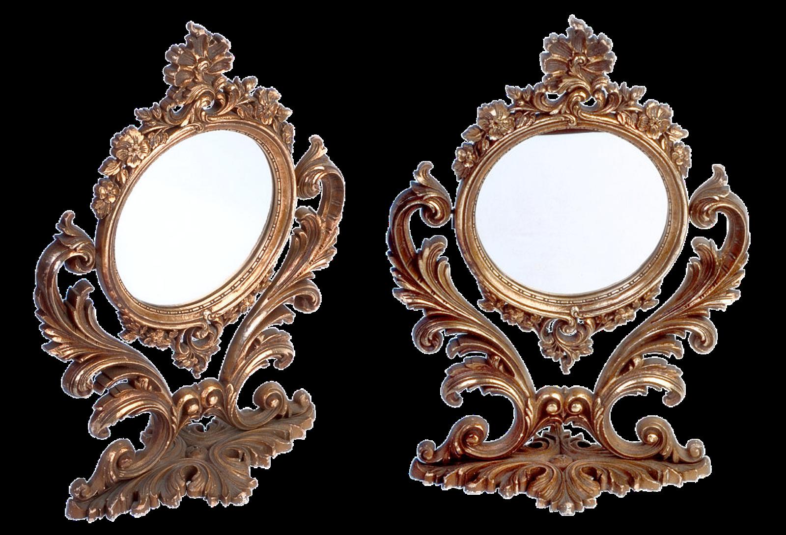 tarot workshop mystic mirror