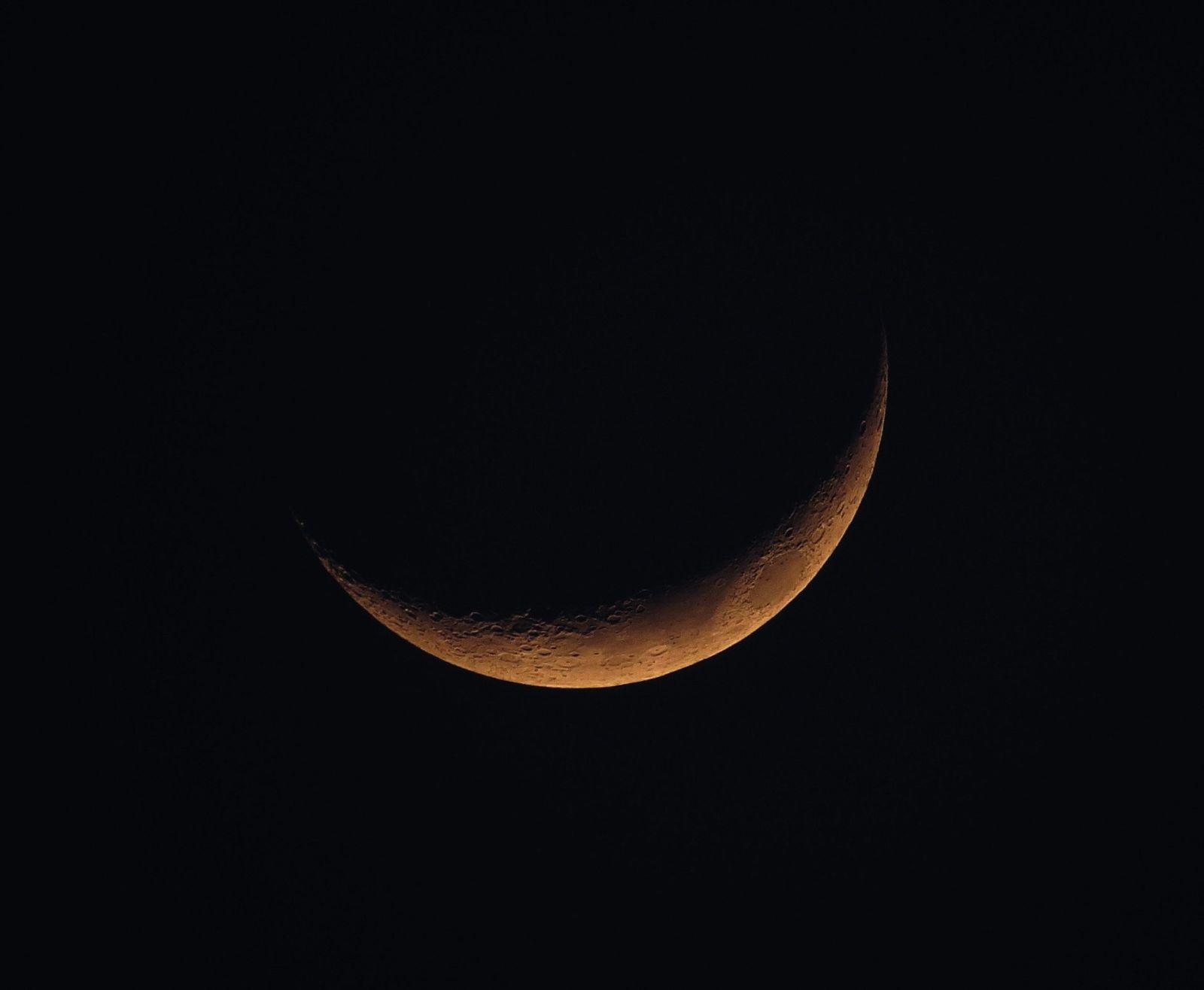 nieuwe maan tarot workshop