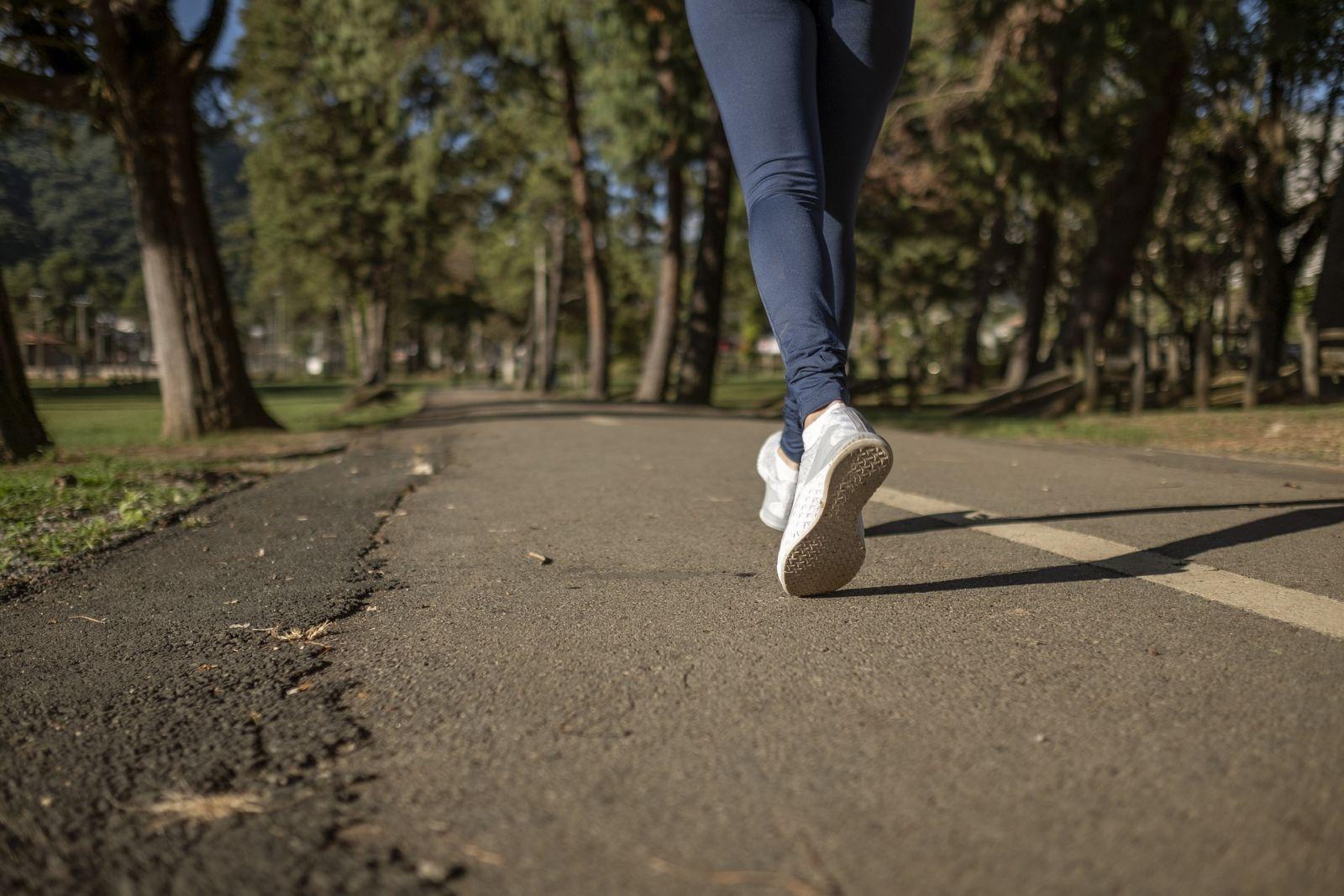 afslanken zonder dieet nieuwe levensstijl