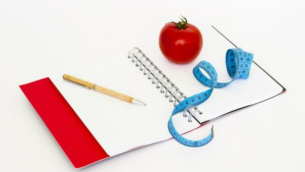 hoeveel wil je afvallen een gezond BMI