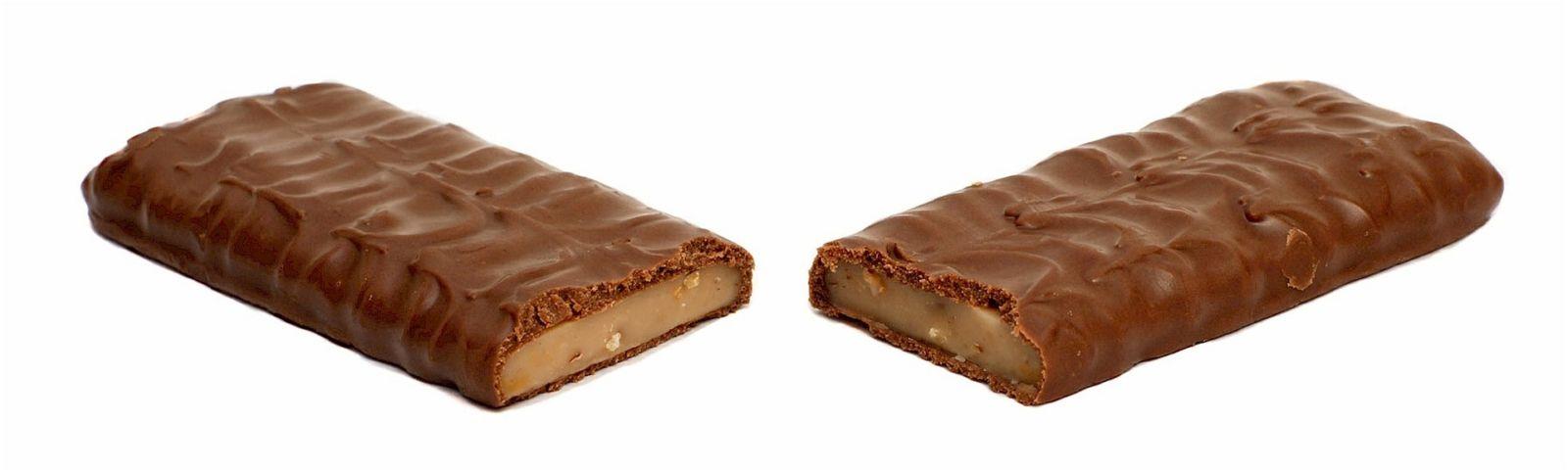 chocola vervangers