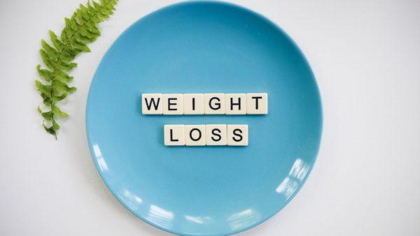 afslanken zonder dieet tien gouden tips