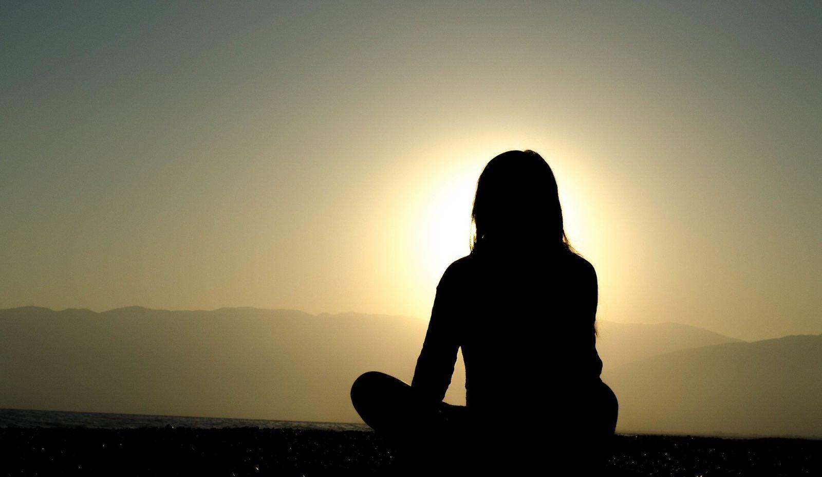 workshop tarot meditatie