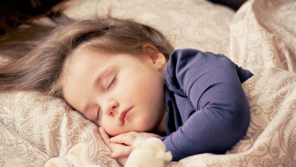 Tarotconsult voor kind