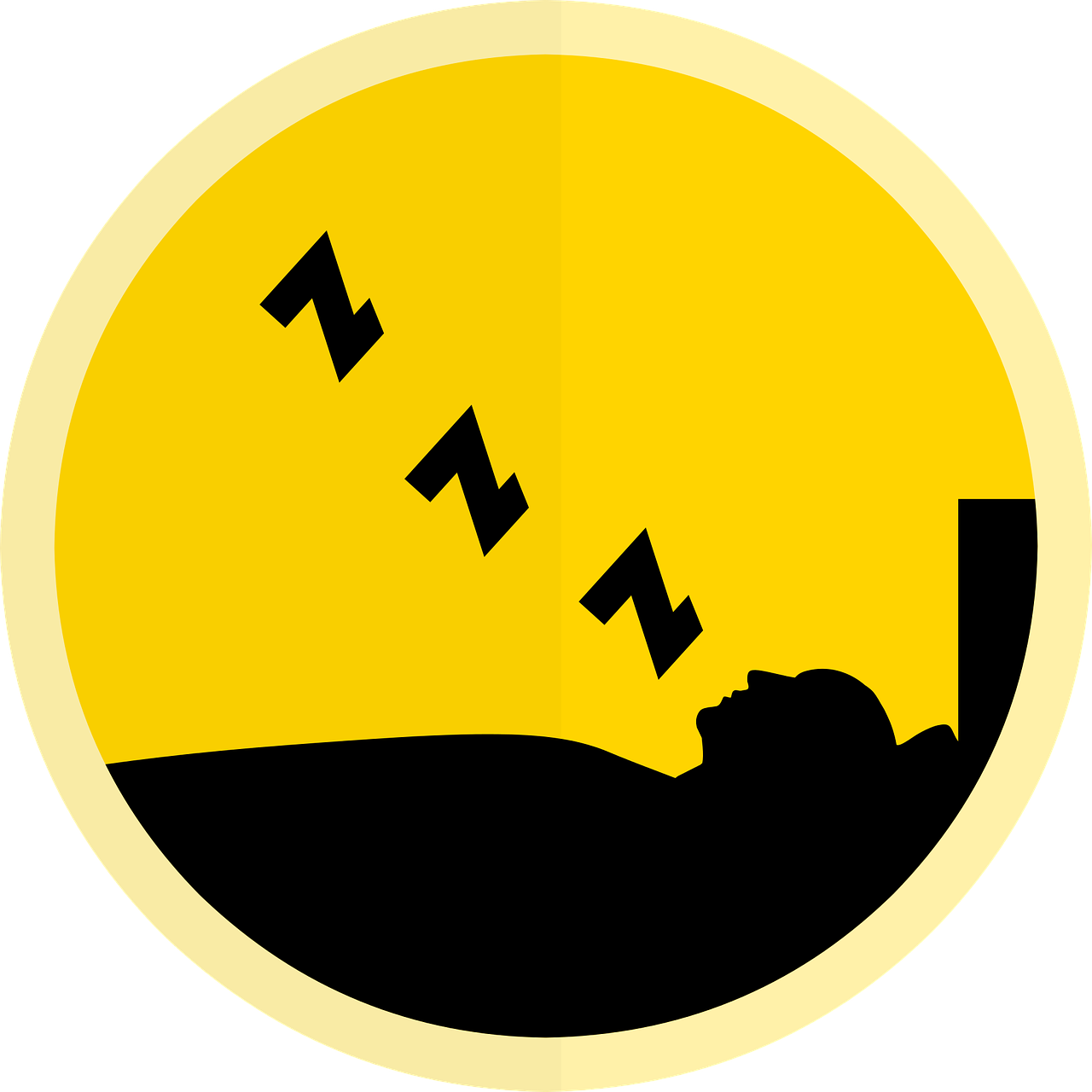 droomduiding