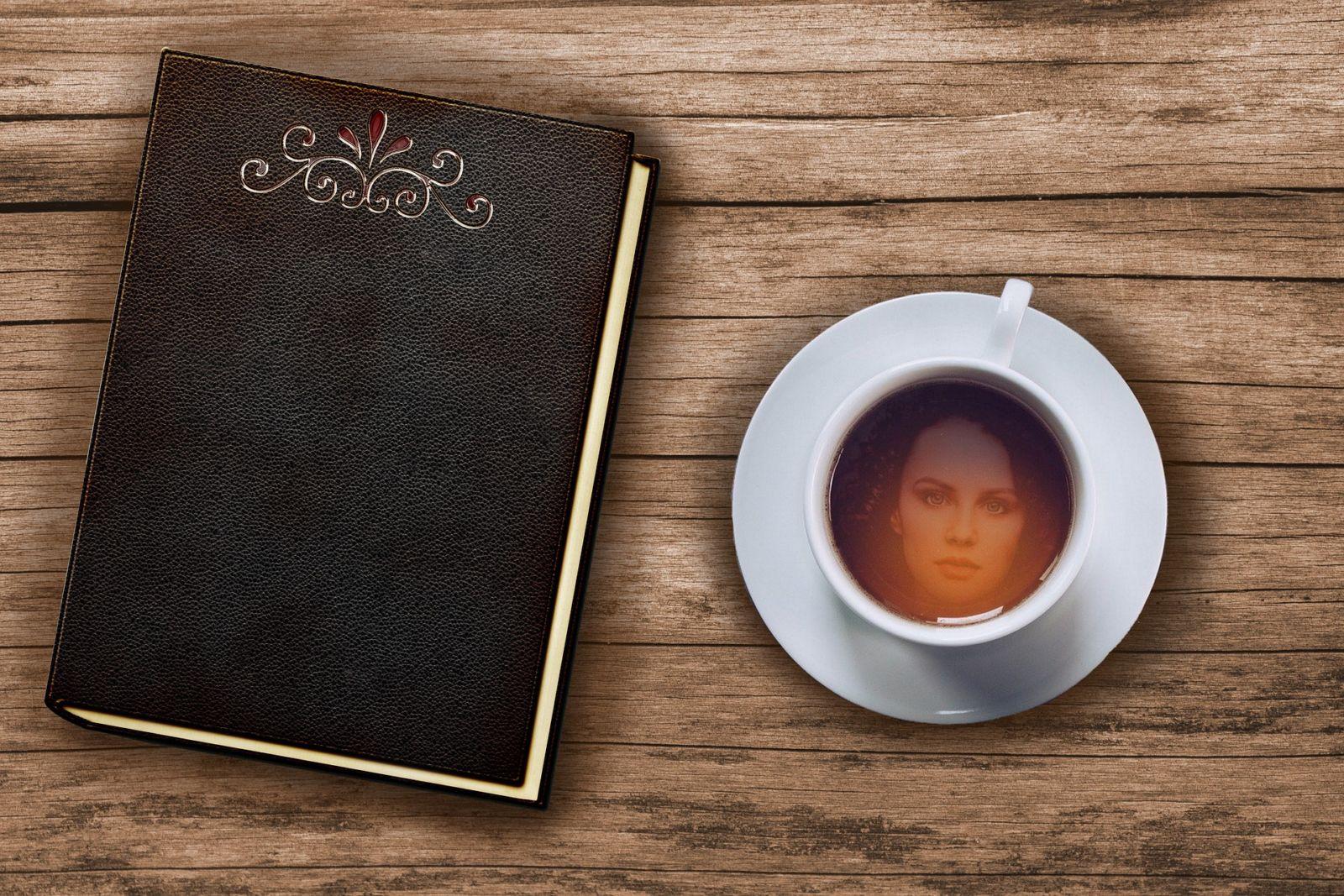gezichtsanalyse boek