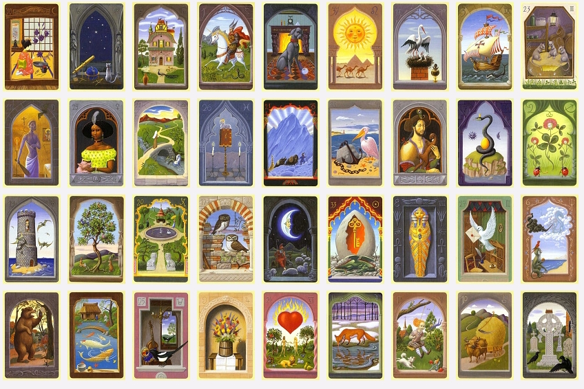 lenormand grand tableau consult