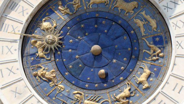 Astrologische tips