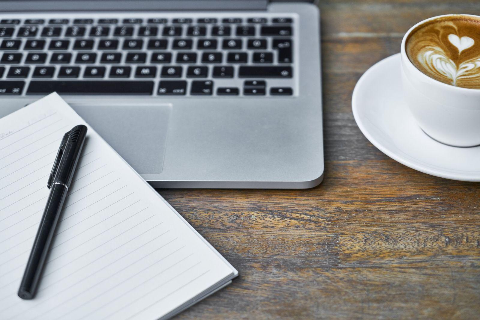 online tarot beroepsopleiding