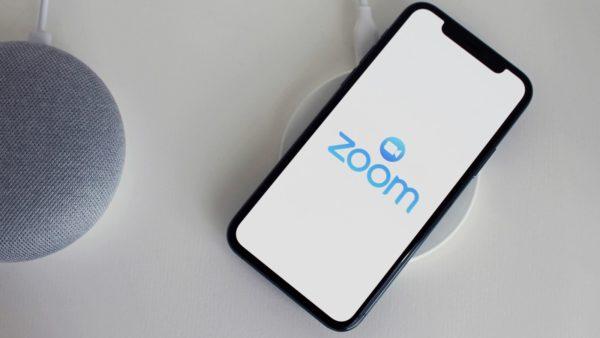 Tarot Zoom consult