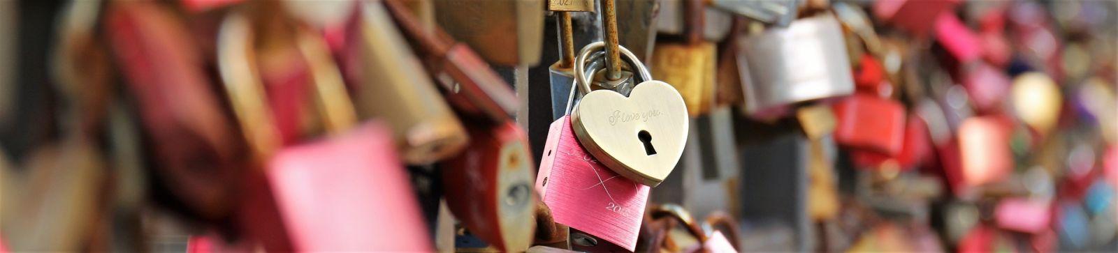 waargebeurd liefdesverhaal gratis e-book