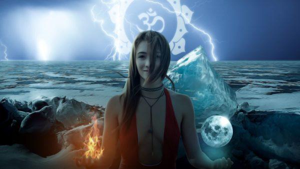 chinese astrologie de delementen