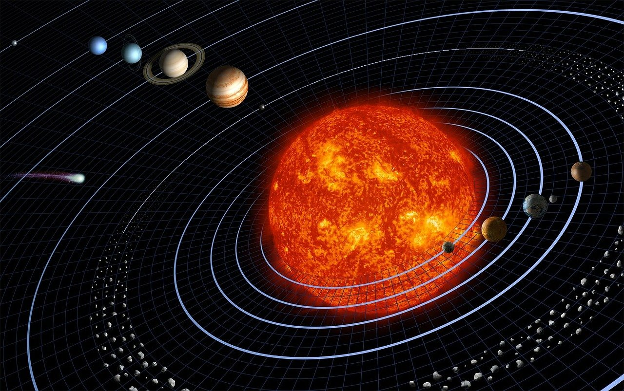 horoscoop 9-11